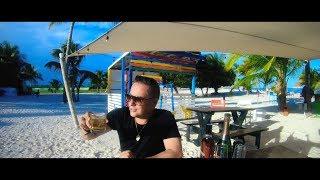 L.L. Junior - Azért iszom (Hivatalos Videoklip)