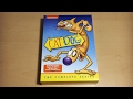 CatDog: The Complete Series - DVD Unboxing