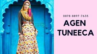 Download Wa 0878 8897 7635 Agen Baju Gamis Remaja Merk Tuneeca Mp3