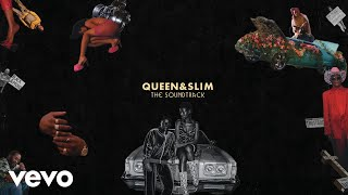 "Syd - Getting Late (From ""Queen & Slim: The Soundtrack"") (Official Audio)"