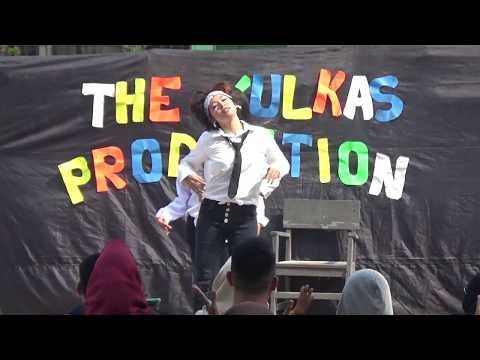 Kabaret MPLS 2018 SMAN 1 Cikampek