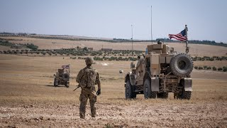 US-Russian cooperation in Syria is complicated