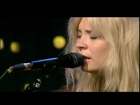 Nina Nesbitt - The Hardest Part, on Live At Five