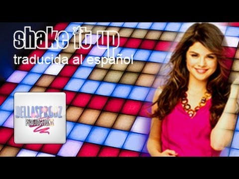 Selena gomez sexy assshaking compilation - 1 3