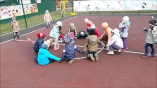 Русские народные подвижные игры фильм(1., 2015-11-02T05:19:37.000Z)