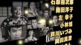 ニュース、動画、作品紹介、映画情報ならムビコレ! http://www.movieco...