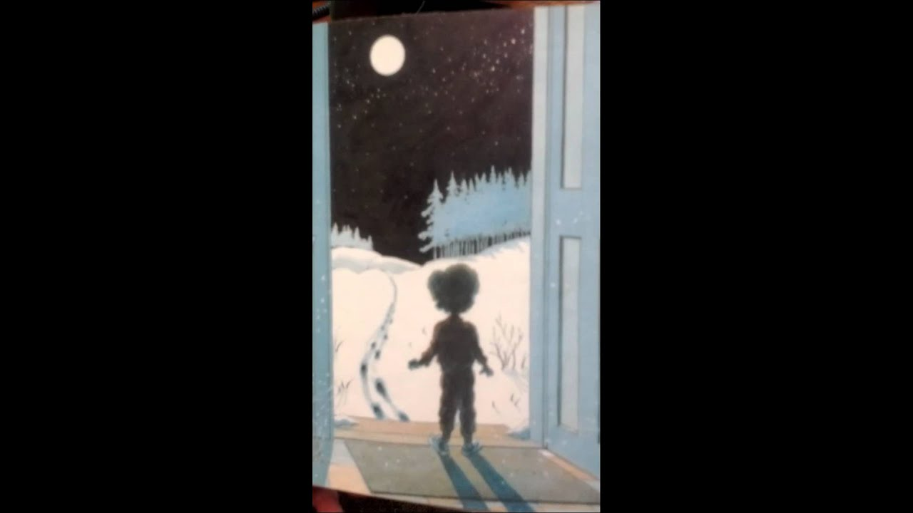 ROBERT MUNSCH 50 BELOW ZERO EBOOK