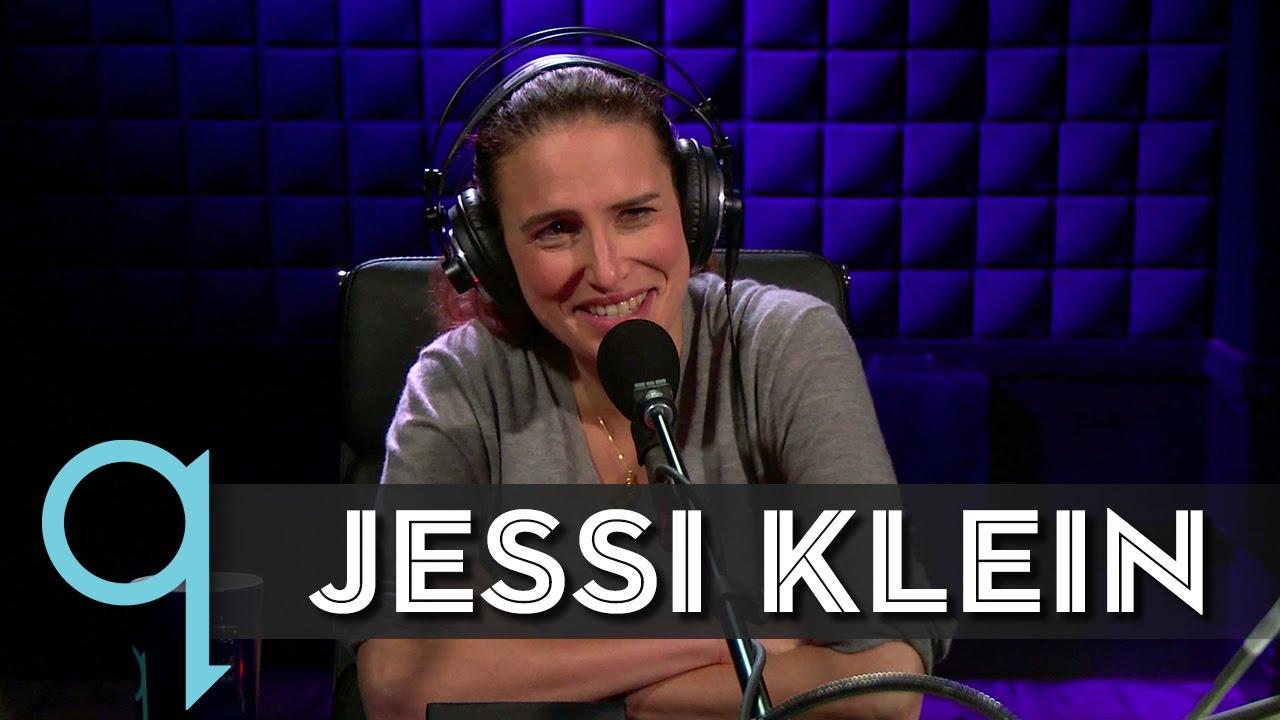 Download Inside Amy Schumer head writer Jessi Klein
