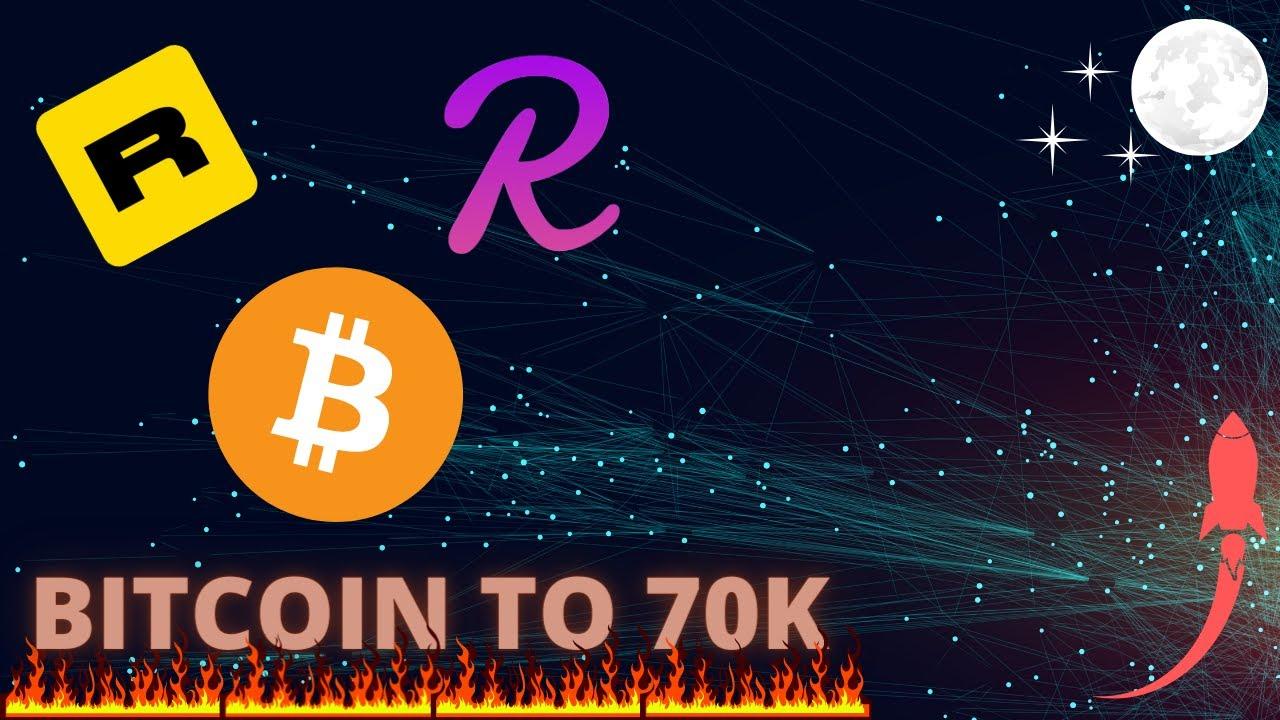 bitcoin usd astăzi signale gratuite de tranzacționare bitcoin