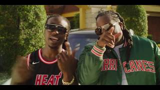 So fly Mafia - Bag on My Wrist ft Mikey (produced by fanatic1one}