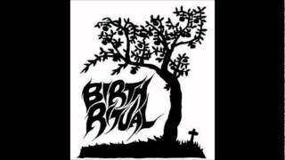 Birth Ritual - Witching Metal