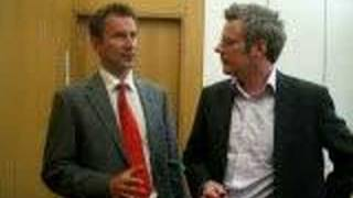 Jeremy Hunt questions BT about phone box removal plans