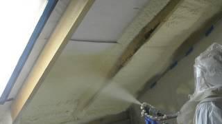 KDK Pro Izolacje - termoizolacja poddasza domu jednorodzinnego