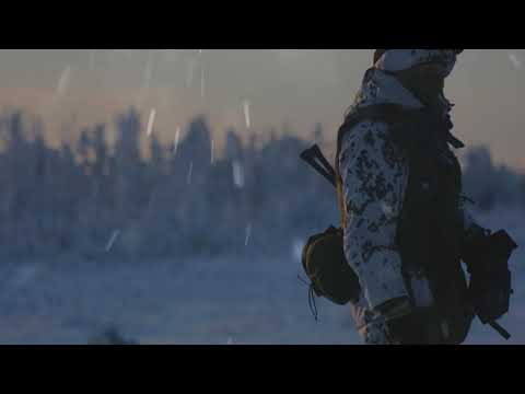 PopTalk - Dynamite [FREE DOWNLOAD]