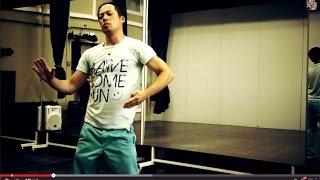 Фантастически крутой танец под дабстеп!!! Смотрел не отрываясь(Если хотите научиться так же, загляните сюда: http://drakoni.ru/331 Получать видео уроки танца каждую неделю: http://goo.gl/..., 2014-08-15T07:57:03.000Z)