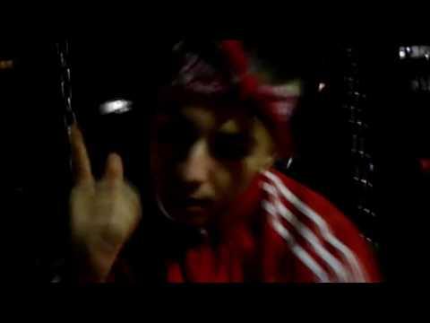 V:RGO - ISKAM (Official Video) Prod. by Chiba
