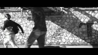 TAXX-Sometimes  (Fotonovela Radio Edit) (OFFICIAL VIDEO)