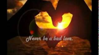 I Will Always Love You (Kenny Rogers) w/ Lyrics