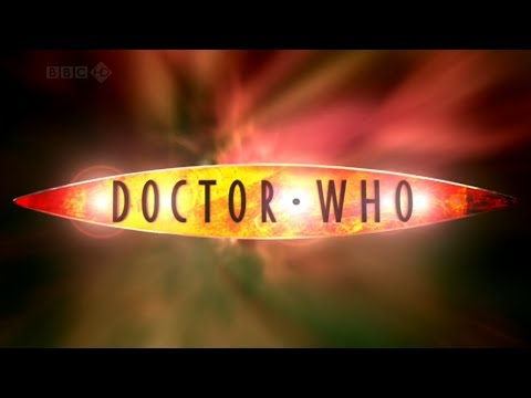 Doctor Who at The Proms 2008 | Doomsday HD