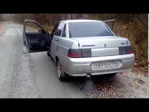 momo he-610 видео