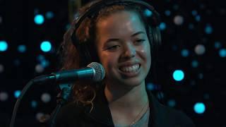 Nilüfer Yanya - Full Performance (Live on KEXP)