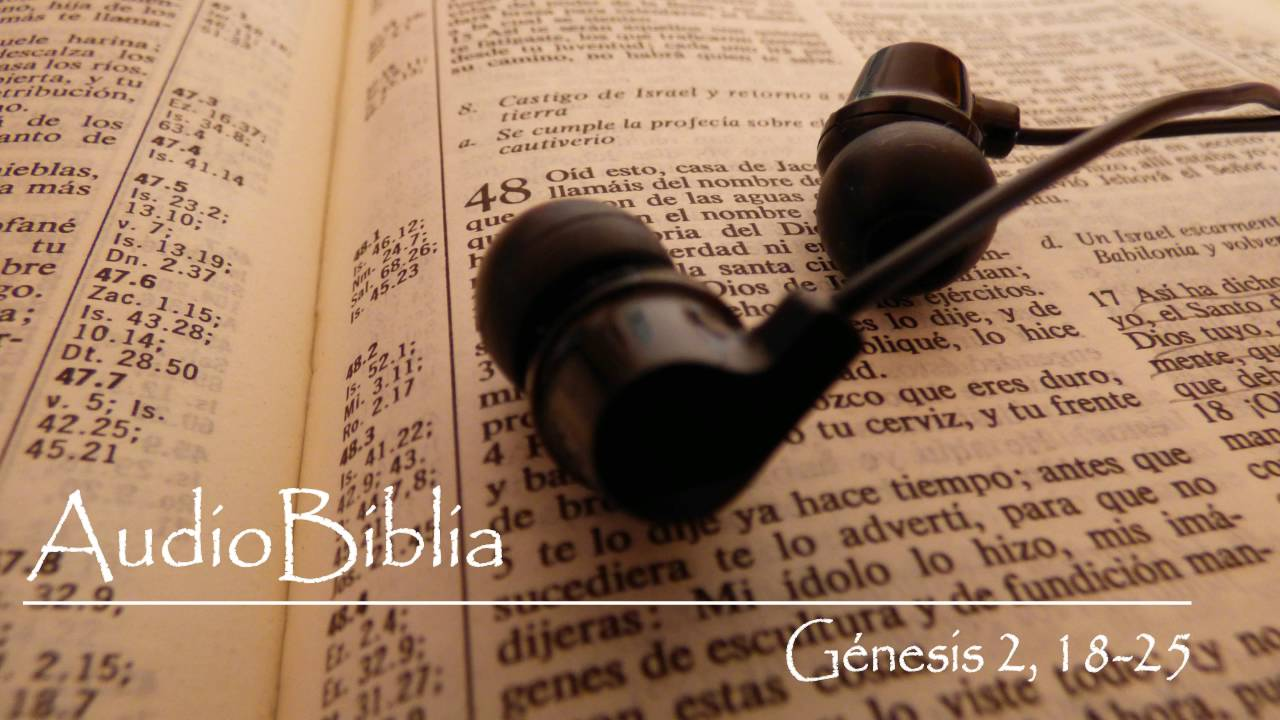 genesis 18 18:4 let a little water, i pray you, be fetched, and wash your feet, and rest yourselves under the tree: 18:5 and i will fetch a morsel of bread, and comfort ye your hearts after that ye shall pass on: for therefore are ye come to your servant and they said, so do, as thou hast said.