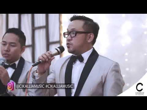 Tulang Rusuk Sammy Simorangkir (cover) - Cikallia Music Bandung