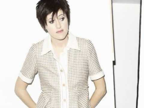 Tracey Thorn - The Book of Love mp3
