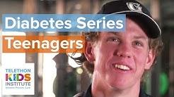 hqdefault - Australian Diabetes Federation
