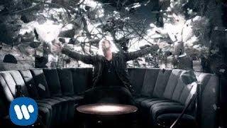 Download Maná - Mi Reina del dolor (Video Oficial)