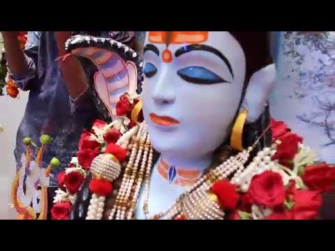 Siddhnath Baba Ki Nikali Sawari . Siddhnath Mahima . Singer Shubham raghuvanshi
