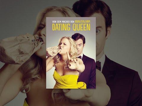 Dating Queen Mp3