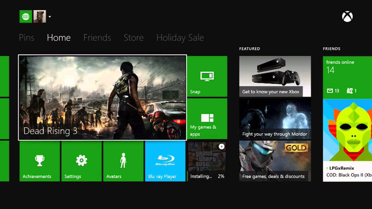 How to Speed Up Xbox One Downloads - Lifewire
