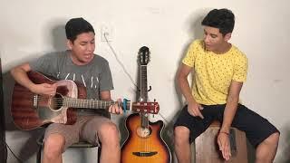 Baixar Volta por baixo - Cover Ivan e Allan ( Henrique e Juliano)