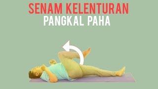 Fisioterapi - Pemeriksaan Fisioterapi Pada Gangguan Tulang Pangkal Paha.