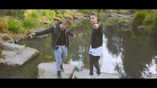 """Mister Jek feat Alex Mallow - """"Viens je t"""