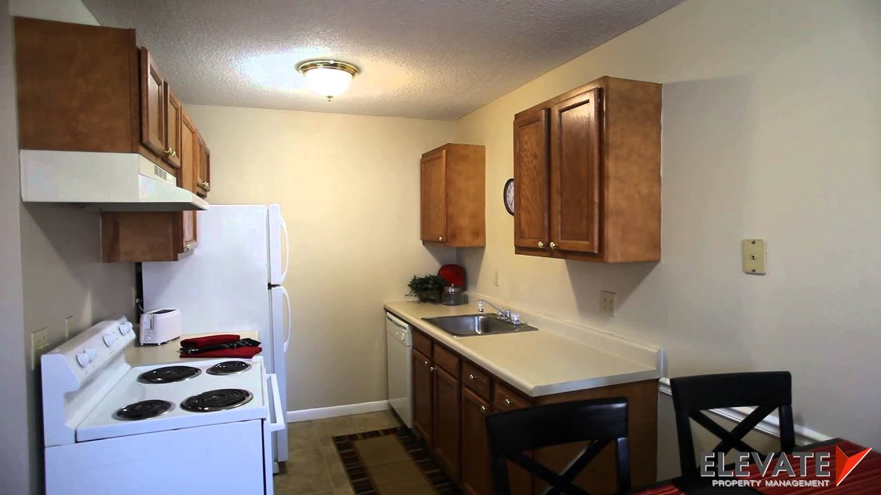 Kitchen Cabinets Quad Cities kitchen cabinets quad cities