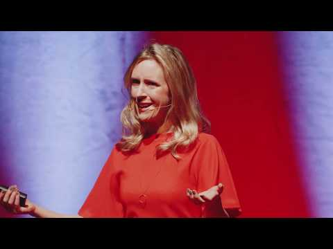 What happiness looks like around the world | Helen Russell | TEDxOdense