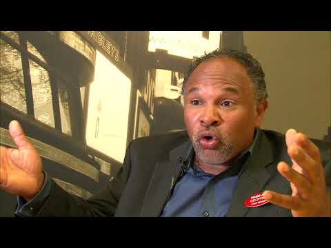 'Cosby Show' actor Geoffrey Owens responds to critics of job at Trader Joe's
