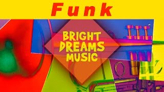 """""""Funk My Life"""" (70s Funk Royalty Free Stock Music) by Bright Dreams Music"""