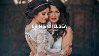 Miss Missouri Lesbian Wedding // STEPH GRANT STUDIOS