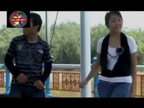 Aci & Sanu(Sliders) - Padu Janji