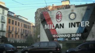 Sky Promo Milan Inter 2012 - Ossessione da derby(Ramaya Production, Dicembre 2011 (Terzo Segreto di Satira) con Massimiliano Loizzi Marco Ripoldi Carola Nina PurpleSea ..., 2012-01-09T22:30:15.000Z)
