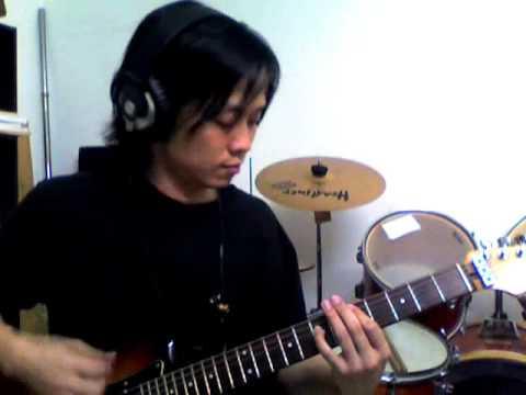 Sweet Dreams Beyonc Knowles Guitar Tutoriallesson Free Tab