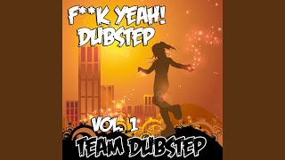 Dirt Road Anthem (Dubstep Remix)