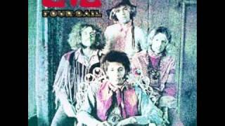 Arthur Lee - Everybody