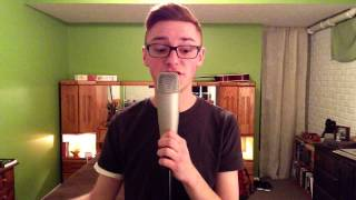 Little Bitty by Alan Jackson Cover