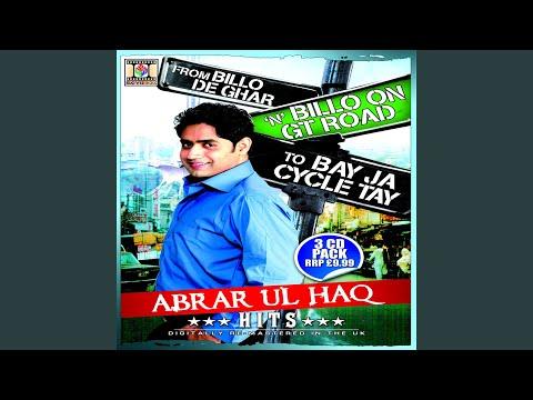 abrar ul haq all songs mp3 free download