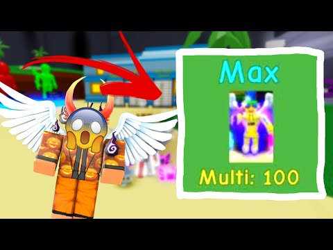 🚨😱I BECAME THE *BEST* PLAYER IN KEY SIMULATOR!😱 | ROBLOX🚨