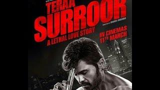 TERA SURROR TRAILER (2016) | Himesh Reshammiya, Farah Karimi, Naseeruddin Shah | T-Series